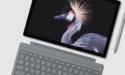 Install RSAT on Windows 10 1709