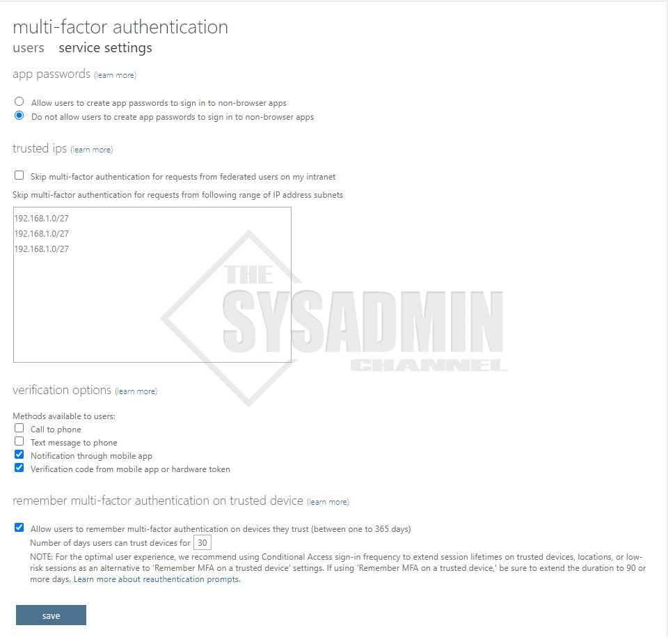 Multi-Factor-Authentication-Service-Settings-Updated