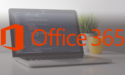 Forward Email in Office 365