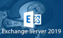 Move an Exchange Server 2019 Mailbox Database