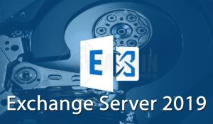 Update SSL Certificates for Exchange 2019