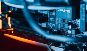 Best Homelab Server 2020