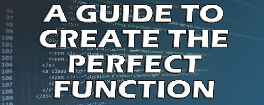 Create a Powershell Function