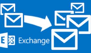How To Get Exchange Schema Version Using Powershell