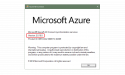 Upgrade To Azure AD Connect 2.0